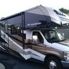 RV for Sale: 2012 TIOGA RANGER 31N