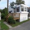 Mobile Home for Rent: Mobile Home - Neptune Township, NJ, Neptune Township, NJ