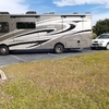 RV for Sale: 2014 SUNSTAR LX 27N