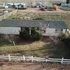 Mobile Home for Sale: Manufactured Home, 1 story above ground - Church Wells, UT, Church Wells, UT