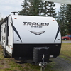 RV for Sale: 2018 TRACER BREEZE
