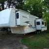 RV for Sale: 2002 MONTANA 3295RK