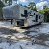 RV for Sale: 2016 WORK AND PLAY 44RLS