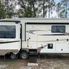 RV for Sale: 2015 CEDAR CREEK