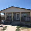 Mobile Home for Sale: Manufactured Home, Manufactured - Elko, NV, Elko, NV