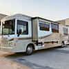 RV for Sale: 2008 DESTINATION 39W