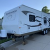 RV for Sale: 2011 ROCKWOOD ULTRA LITE 2604