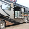 RV for Sale: 2010 ALLURE 480
