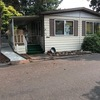 Mobile Home for Sale: 11-820 2BRM/2BA HOME IN SENIOR COMMUNITY, Clackamas, OR