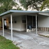 Mobile Home for Sale: Fully Furnished 3 Bed/2 Bath Double Wide, Lakeland, FL