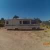 RV for Sale: 1989 DOLPHIN