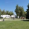 RV Park/Campground for Sale: #4454 - 2 Minutes from One Huge Lake! , ,