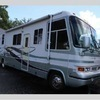 RV for Sale: 1999 INTRUDER 351