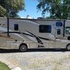 RV for Sale: 2016 A.c.e