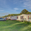 Mobile Home Park for Sale: Personalized Village Mobile Home Park, Roxboro, NC