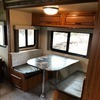 RV for Sale: 2017 LAUNCH ULTRA LITE 24RLS