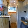 RV for Sale: 2021 RAM 2500 PROMASTER