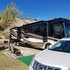 RV for Sale: 2018 DIPLOMAT 43Q