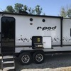 RV for Sale: 2021 RPOD 202