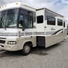 RV for Sale: 2003 ADVENTURER 35U