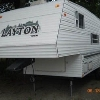 RV for Sale: 2000 Layton 26