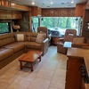 RV for Sale: 2015 ALLEGRO RED 37PA
