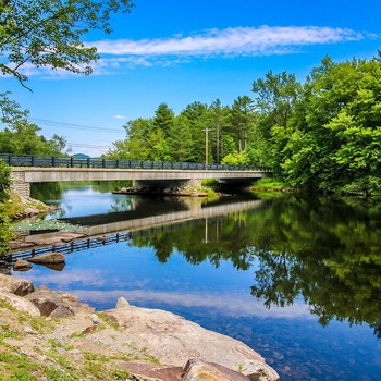 RV Parks for Sale near Lake George, NY