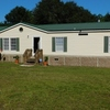 Mobile Home for Sale: Manufactured Home, Single Story - Lake City, FL, Lake City, FL