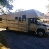 RV for Sale: 2005 ENDURA