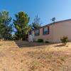 Mobile Home for Sale: Double Wide, Mfg/Mobile - Mayer, AZ, Mayer, AZ