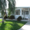 Mobile Home for Sale: Unbelievable price for ready to move in home!, Venice, FL