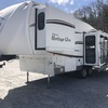 RV for Sale: 2011 Wildwood Heritage Glen 246RLBS