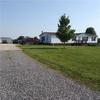 Mobile Home for Sale: Ranch, Manufactured Doublewide - Taylorsville, NC, Township Of Taylorsville, NC