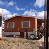 Dc542760-2d4d-4206-8052-2efa00ec1ea5_100