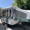 RV for Sale: 2007 ROCKWOOD FREEDOM 1980