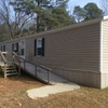 Mobile Home for Sale: AR, BEARDEN - 2010 SX208 single section for sale., Bearden, AR