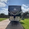 RV for Sale: 2018 LANDMARK LM NEWPORT