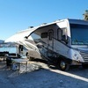 RV for Sale: 2017 STORM 36D
