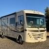 RV for Sale: 2017 FLAIR 30U