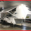 RV for Sale: 2007 Designer 31RLTS