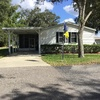 Mobile Home for Sale: 2002 Redm