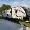 RV for Sale: 2017 Sunset Trail Grand Reserve