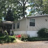 Mobile Home for Sale: Beautifully landscaped 3 Bedroom, 2 Bathroom , Carlisle, PA