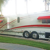 RV for Sale: 2000 HERITAGE