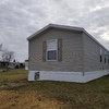 Mobile Home for Sale: *TAX MATCH SPECIAL* 2019 Clayton 3 Bedroom 2 Bathroom Home #260, Fort Wayne, IN