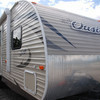RV for Sale: 2017 OASIS 25RS