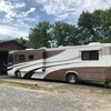 RV for Sale: 1999 EXECUTIVE 42