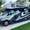 RV for Sale: 2018 FORESTER MBS 2401WS