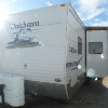 RV for Sale: 2007 26F
