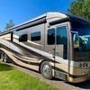 RV for Sale: 2013 AMERICAN EAGLE 45T
